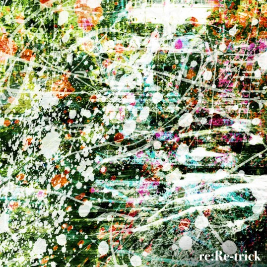 reRetrick-H1_800x800