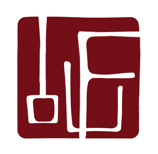 IFoU logo