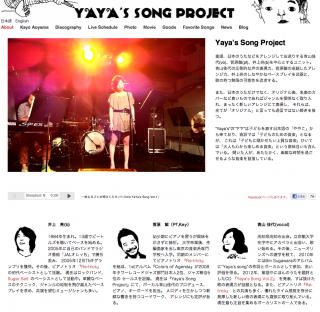 Screen Shot 2012-12-04 at 00.20.06