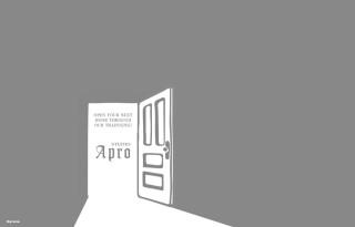 APRO_Intro01