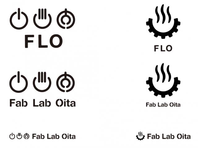 FLO example