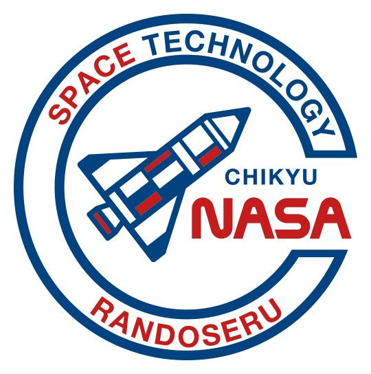 nasa_logo3